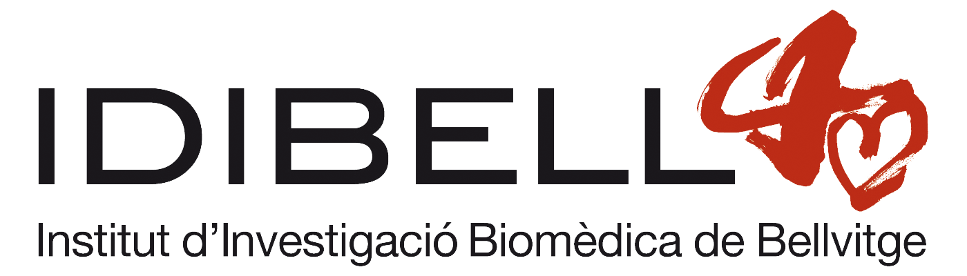 IDIBELL logo PNG