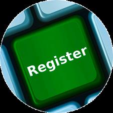 registerw